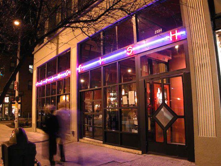 Ideas about restaurant exterior design on pinterest