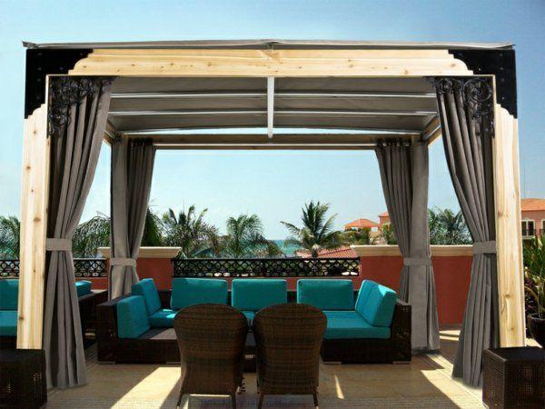 die besten 17 ideen zu pergola selber bauen auf pinterest selber bauen pergola pergola bauen. Black Bedroom Furniture Sets. Home Design Ideas
