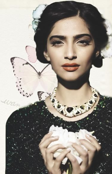 Sonam Kapoor ♥http://addstatus.com/story.php?title=pierre-wardini-youtube