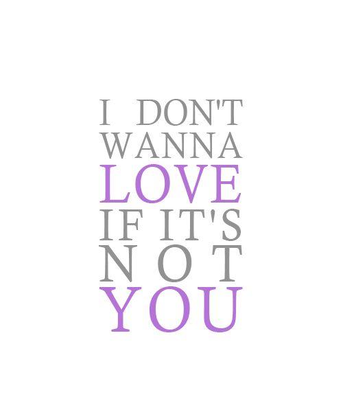 Cute Wedding Songs: 17 Best Ideas About Nick Jonas Tattoo On Pinterest