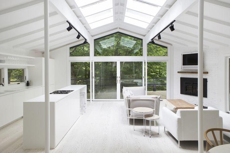Amee Allsop Architect Hamptons NY 1.JPG
