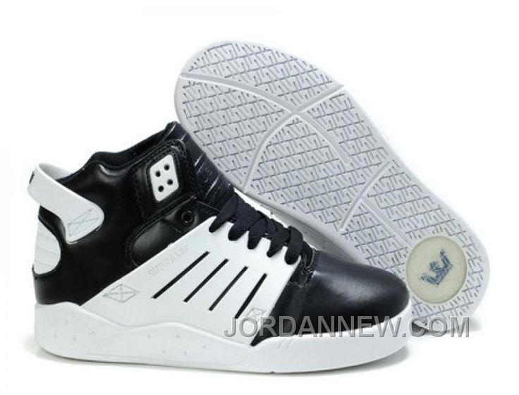 http://www.jordannew.com/supra-skytop-3-white-navy-authentic-exmzsee.html SUPRA SKYTOP 3 WHITE NAVY AUTHENTIC EXMZSEE Only 50.84€ , Free Shipping!