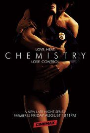Chemistry Tv Series Online Megavideo. The scandalous lives of Liz and Michael, a cop and a lawyer who meet in a near-fatal coincidence. Drama and comedy with inevitable and powerful chemistry between a man and woman that completely alter a destined life plan.