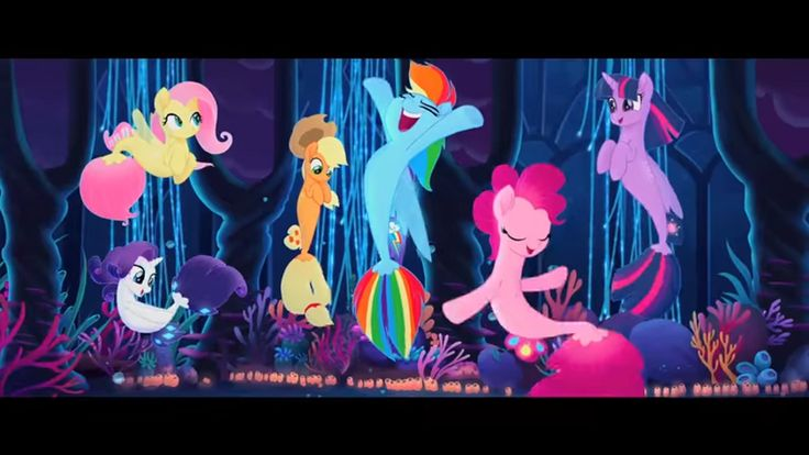 SHOO BE DOO!!! SHOO SHOO BE DOO!!! | My Little Pony: Friendship is Magic | Know Your Meme