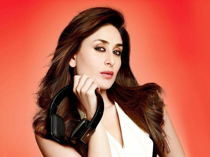 Kareena Kapoor Wallpaper Collection For Free Download