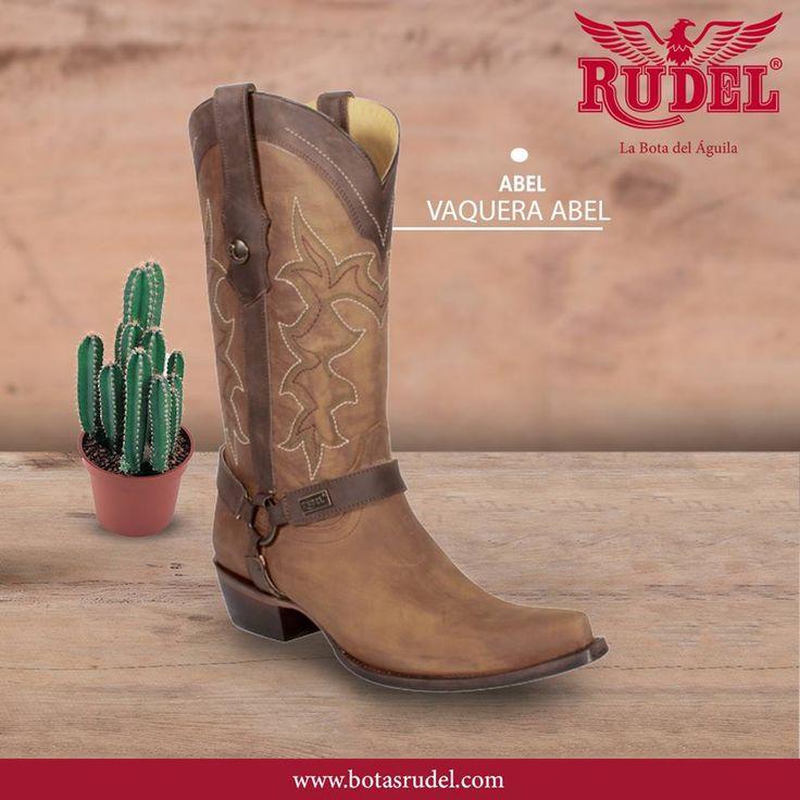 El modelo #Abel ya está disponible en la tienda en línea. #LaBotaDelÁguila.   Caballero Vaquera Biker Corte Piel Res Producto Artesanal Fabricado Por Manos Mexicanas   #Abel #boots #cowboy #western #leongto #caballero #westernstyle #rodeo #lunes #paseo #botas #monta #norteño #maestro #vaquero #ranchwork #rodeostyle #contry #moda #ranch #photo #vivemexico #jaripeo #coleadero #mexicomagico #ganaderia #guanajuato #artesanal #TradicionRudel.