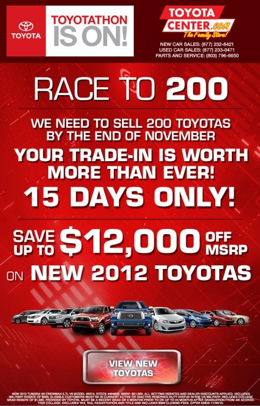 9 Best New Cars Toyota Images On Pinterest Toyota Trucks