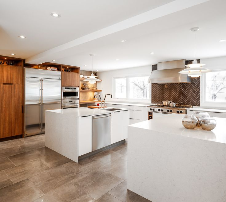 Beautiful little tikes super chef kitchen in Kitchen Contemporary with Birch Flooring next to Chef Kitchen Stove alongside Mdf Kitchen and Modern White Kitchen