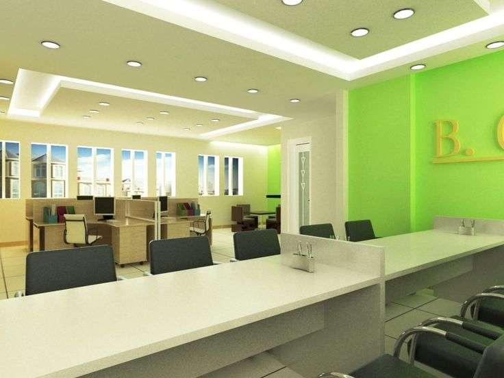 ceiling lights on pinterest hidden lighting drop ceiling lighting