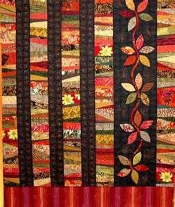 Ethnic Patterns Quilting Patterns And Quilt Patterns On