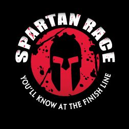 SPARTAN RACE THIS SATURDAY!