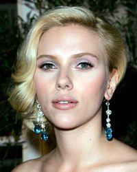 Perder peso  Dieta mediterrânea  A atriz Scarlett Johansson TEM UMA dieta com base rigorosa na dieta mediterrânica.
