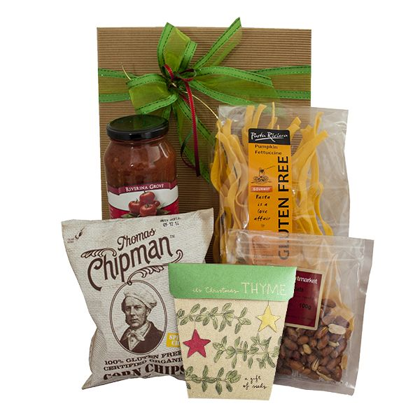 99 best our really delicious gifts images on pinterest beauty delicious gluten free gift hamper 76 delivered found here http negle Choice Image