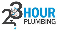 For your Emergency Plumbing and Gas Fitting requirements, Call 23 Hour Plumbing Perth for a prompt, reliable, friendly and ethical Plumber Perth 24/7. http://www.23hourplumbing.com.au/plumber-perth/