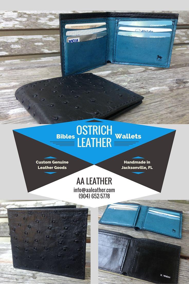 Mejores 14 imágenes de Leather Gooooods en Pinterest | Artesanías de ...