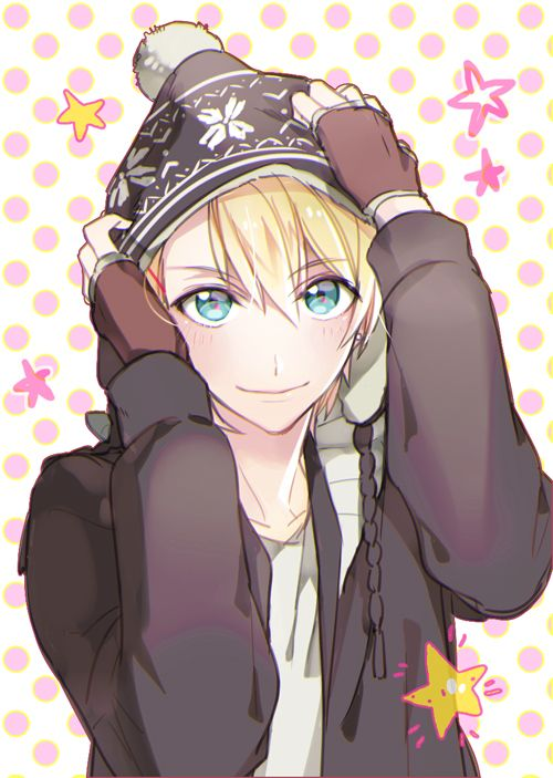 Anime Boy Cute Kawaii 187 Best Images About Boys On Pinterest