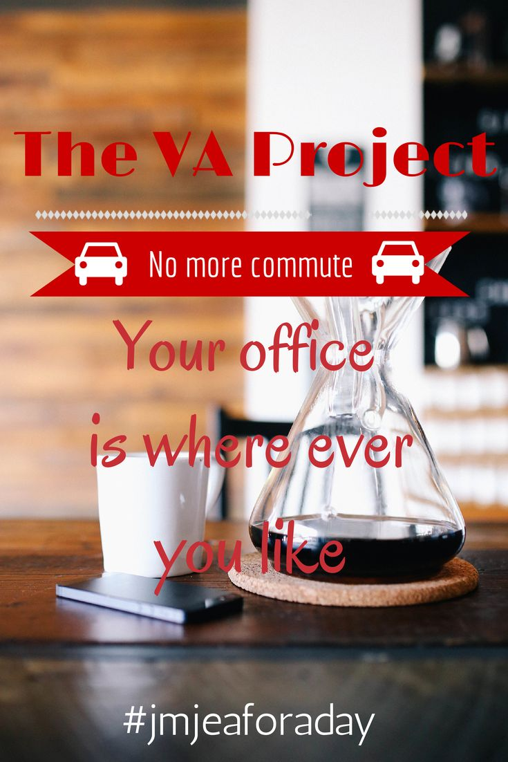 Thinking of becoming a #VA or just begun your business but need a little help. The VA Project can help you get there. http://www.jacquijames.com.au/the-va-project/