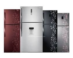 Great quality Bosch refrigerators are now available at Able Appliances Ltd at low cost.