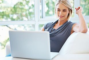 Online installment loans help you at that time when you have to repay the total loan amount in lump sum. Installment Loan Online offers you the capability of repaying loans in small installment. You can choose your own repayment dates as per your needs. http://www.installmentloansin1hour.com/monthly-installment-loans.html