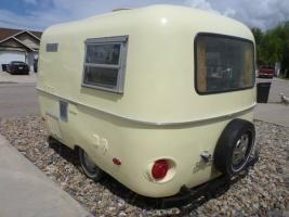 Original  Trailers In Vancouver  RVs Campers Amp Trailers  Kijiji Classifieds