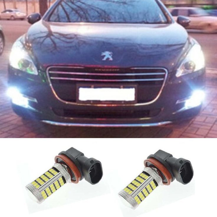 $9.90 (Buy here: https://alitems.com/g/1e8d114494ebda23ff8b16525dc3e8/?i=5&ulp=https%3A%2F%2Fwww.aliexpress.com%2Fitem%2F2pcs-Led-H11-2835-Light-Bulb-Auto-Fog-Light-Driving-Lamp-Light-For-Peugeot-301-2013%2F32750209840.html ) 2pcs Led H11 2835 Light Bulb Auto Fog Light Driving Lamp Light For Peugeot 301 2013-2014 Peugeot 3008 2011-2013 Peugeot 407 2008 for just $9.90