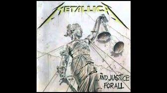 Pantera - Vulgar Display Of Power ( Full Album ) - YouTube