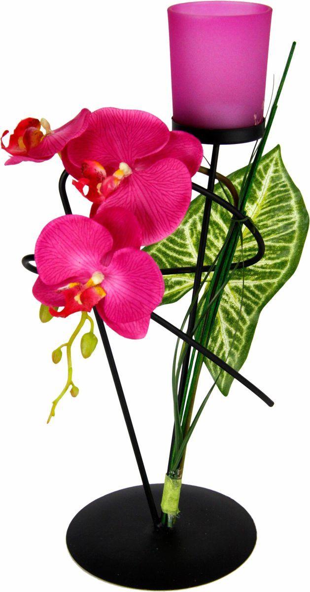 die besten 25 rosa orchideen ideen auf pinterest. Black Bedroom Furniture Sets. Home Design Ideas