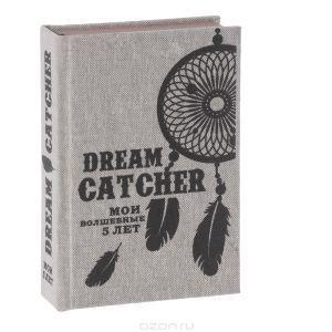 Искусство быть счастливым - купить книги искусство быть счастливым по лучшим ценам на OZON.ru
