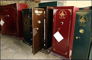 Houston Gun Safe – Vault Door Factory Store and Showroom – Sportsman Safe Co #texas #gun #trader http://arizona.nef2.com/houston-gun-safe-vault-door-factory-store-and-showroom-sportsman-safe-co-texas-gun-trader/  # Texas Gun Safes – Houston Store Free Gun Safe Pick-Ups – Home Delivery Available – Upstairs Garage 100's of Gun Safes In Stock — Ready To Ship Now. Custom Gun Safe Sizes Available – Call us – 1-888-681-4140 Sportsman Steel Pentagon Safes are proud to present the biggest gun safe…