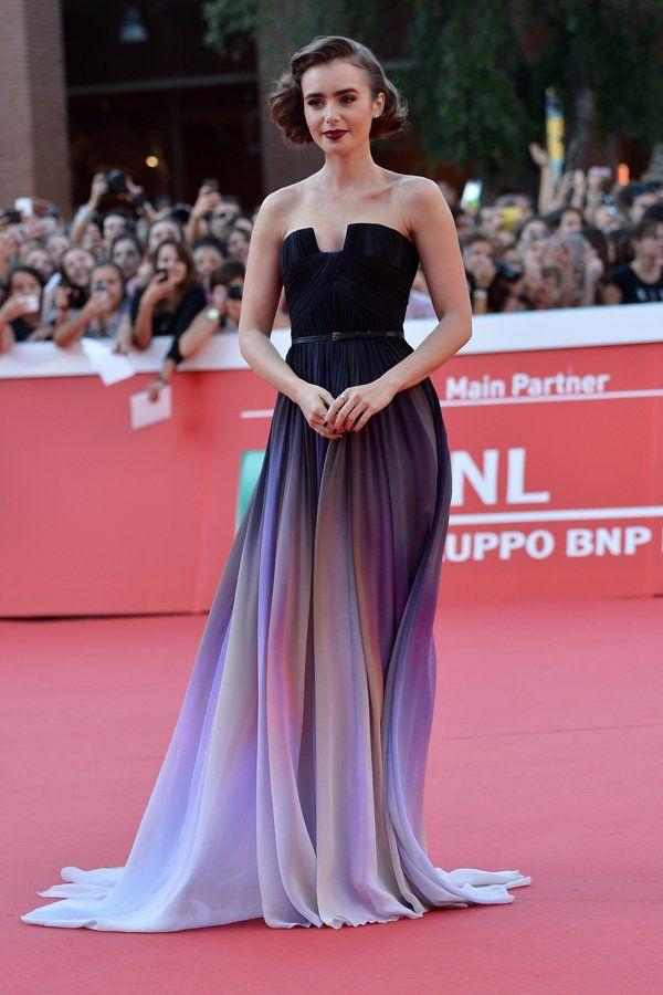 78 best 100 schöne Kleider images on Pinterest | Nice dresses ...