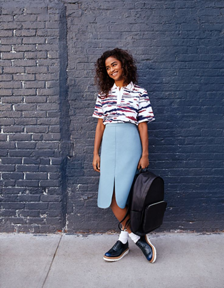 snapshot-vashtie-kola-by-frances-tulk-hart-for-lucky-magazine-february-2015-1
