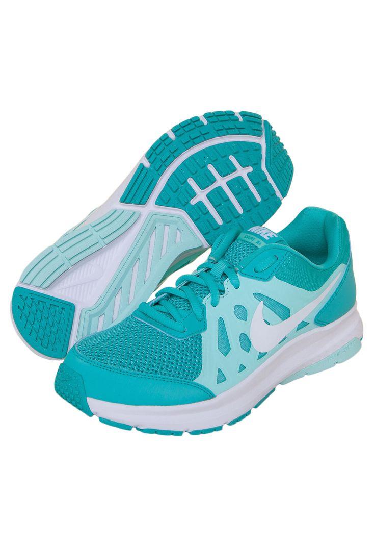 Innovative Men Running Shoes Mens Running Woman Running Nike Website Nike Shoes