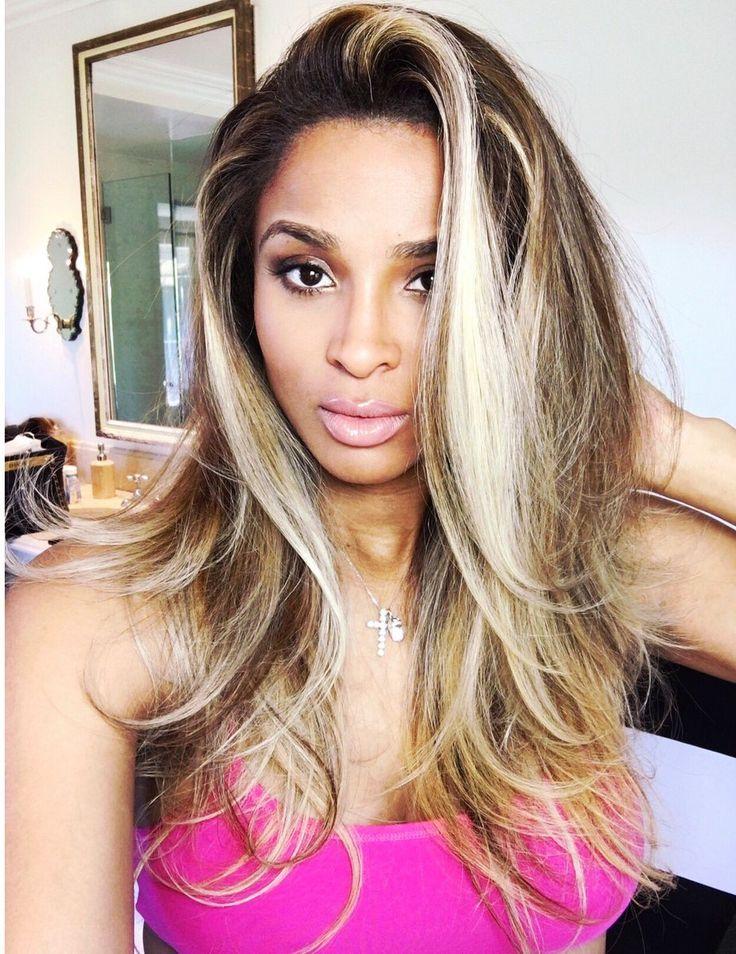 Ciara (@ciara) | Twitter
