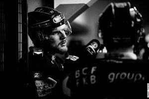 Gottéron-Blog: Die Relegationsrunde ist ein schlechter Witz