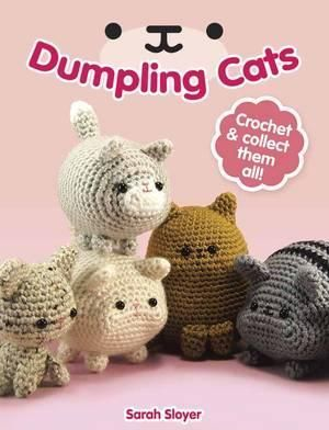 This-whimsical-collection-features-25-dumpling-shaped-crochet-cats-Each-is-loaded-with-personality-and-accompanied-by-a-photo-and-drawing-as-well-as-easy-to-follow-instructions-suitable-for-crocheters-of-any-skill-level