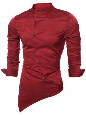 Cheapest and Latest women   men fashion site including categories such as  dresses cf3f9eb70cb2