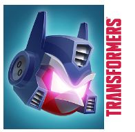 Download Angry Birds Transformers Moded Apk for Android - Download Free Android Games & Apps Apk Files