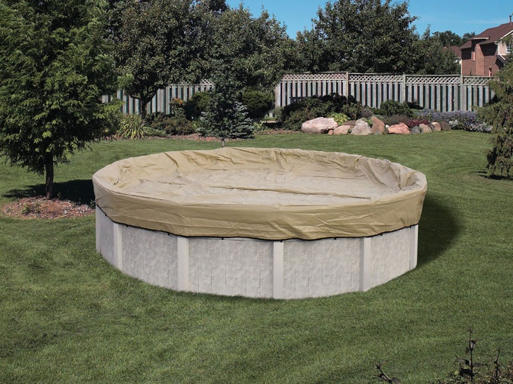 67 best images about be a pool pro with doheny 39 s pool - Above ground swimming pool supplies ...
