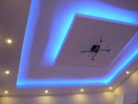 Full Catalogue Of Gypsum Board Ceiling Designs For 2019