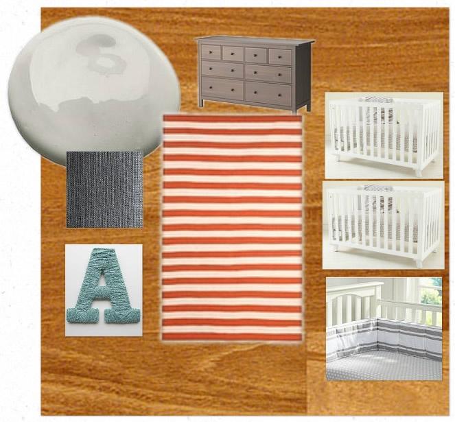 72 Best Boys Nursery Images On Pinterest Child Room Kids Rooms And Babies Nursery