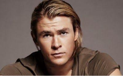 AFUEGUILLO.COM : Chris Hemsworth anunciará os Indicados ao Oscar 2014