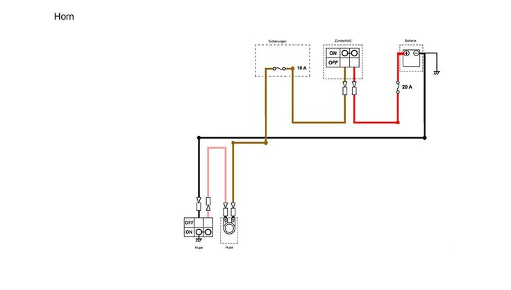 E 01 as well Brister S Chuck Wagon Wiring Diagram besides Cagiva Mito Electronic Ignition System also Flashers For Automotive Wiring Diagrams together with Honda Helix 250 Wiring Diagram. on motorcycle wiring diagram