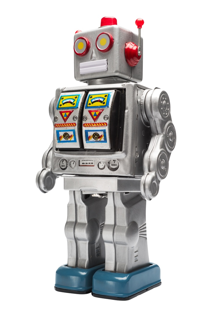 Vintage Toy Robots : Best images about vintage robots on pinterest toys