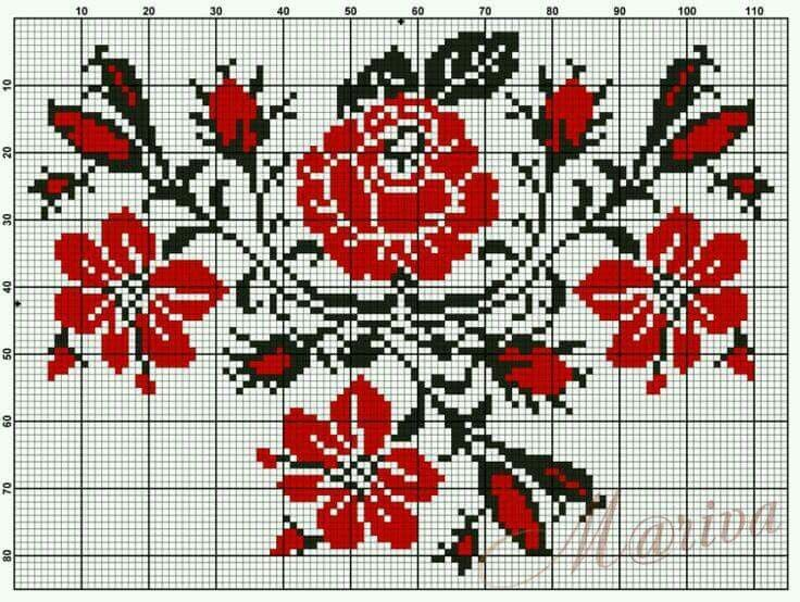 89eaf7587b7eace7bfe65289cb814420.jpg 736×554 pixels