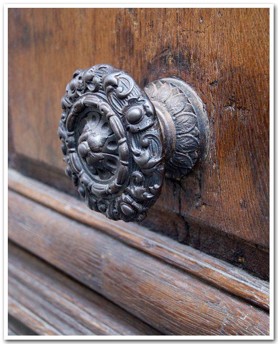 163 best Door Knobs images on Pinterest Door knobs Antique