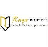 Lowongan Kerja PT Asuransi Raya