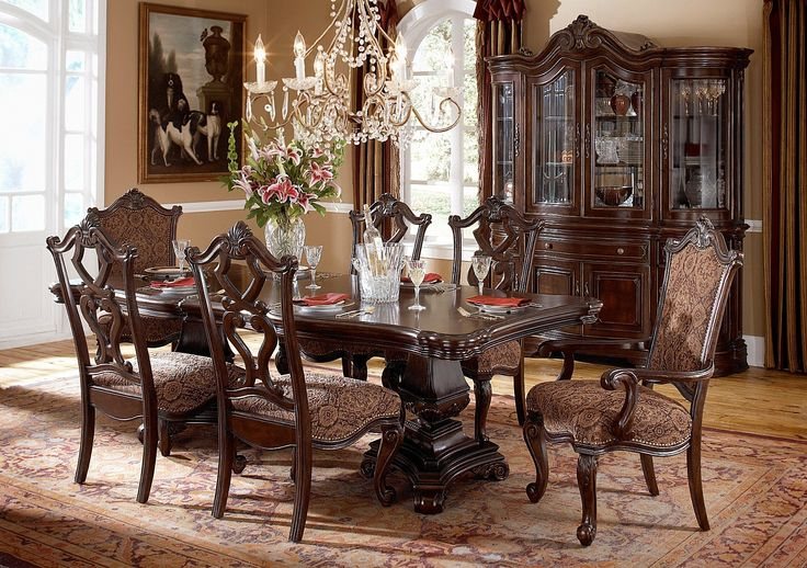 Art Van Dining Room Tables: 44 Best ART VAN FURNITURE STORE Images On Pinterest