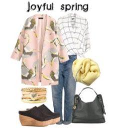 Online Personal Shopping      Wil jij: Er mooi uitzien? Een garderobe die bij je past en die je ook echt draagt? Gemak en tijdwinst? Betaalbaar advies door een professionele personal shopper?
