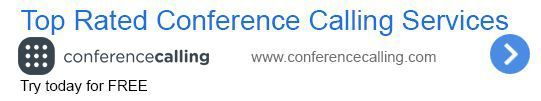 The Best Conference Call Services #telephone #conferencing #service http://new-zealand.remmont.com/the-best-conference-call-services-telephone-conferencing-service/  # The Best Conference Call Services Conference Call Services Review Why Use Conference Call Services? The top performers in our review are Conference Calling. the Gold Award winner; Infinite Conferencing. the Silver Award winner; and WebEx. the Bronze Award winner. Here s more on choosing a service to meet your needs, along with…