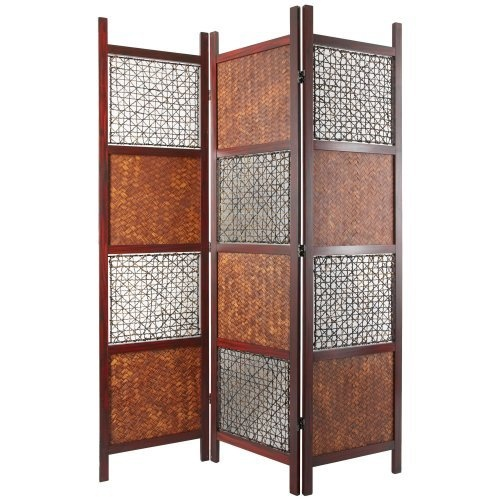 126 best Room divider images on Pinterest | Folding screens, Room ...